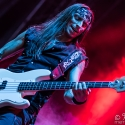 gamma-ray-masters-of-rock-12-7-2015_0033