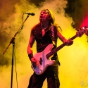gamma-ray-masters-of-rock-12-7-2015_0036