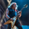 gamma-ray-masters-of-rock-12-7-2015_0037