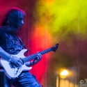 gamma-ray-masters-of-rock-12-7-2015_0038