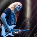 gamma-ray-masters-of-rock-12-7-2015_0042