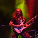gamma-ray-masters-of-rock-12-7-2015_0045