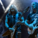gamma-ray-masters-of-rock-12-7-2015_0047
