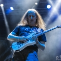 gamma-ray-masters-of-rock-12-7-2015_0050