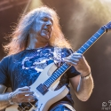 gamma-ray-masters-of-rock-12-7-2015_0054