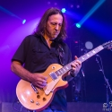 george-thorogood-the-destroyers-loewensaal-nuernberg-24-7-2015_0004