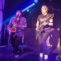 george-thorogood-the-destroyers-loewensaal-nuernberg-24-7-2015_0014
