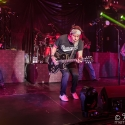 george-thorogood-the-destroyers-loewensaal-nuernberg-24-7-2015_0024