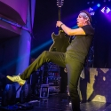george-thorogood-the-destroyers-loewensaal-nuernberg-24-7-2015_0029