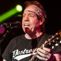 george-thorogood-the-destroyers-loewensaal-nuernberg-24-7-2015_0040