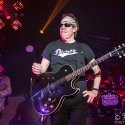 george-thorogood-the-destroyers-loewensaal-nuernberg-24-7-2015_0049