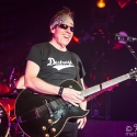 george-thorogood-the-destroyers-loewensaal-nuernberg-24-7-2015_0052
