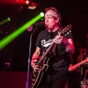 george-thorogood-the-destroyers-loewensaal-nuernberg-24-7-2015_0061