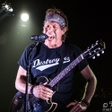 george-thorogood-the-destroyers-loewensaal-nuernberg-24-7-2015_0082