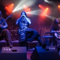 gernotshagen-heidenfest-2013-27-09-2013_23