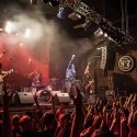 gff-rockfabrik-nuernberg-16-11-2013_05