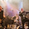 gff-rockfabrik-nuernberg-16-11-2013_07