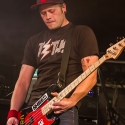 gff-rockfabrik-nuernberg-16-11-2013_13