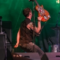 gff-rockfabrik-nuernberg-16-11-2013_15