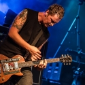 gff-rockfabrik-nuernberg-16-11-2013_30