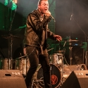 gff-rockfabrik-nuernberg-16-11-2013_31