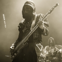 ghost-rock-im-park-7-6-20144_0002