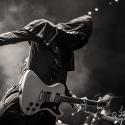 ghost-rock-im-park-7-6-20144_0003