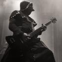 ghost-rock-im-park-7-6-20144_0004