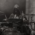 ghost-rock-im-park-7-6-20144_0005