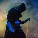 ghost-rock-im-park-7-6-20144_0011