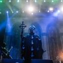 ghost-rock-im-park-7-6-20144_0013