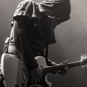 ghost-rock-im-park-7-6-20144_0018