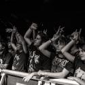 ghost-rock-im-park-7-6-20144_0020