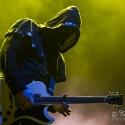 ghost-rock-im-park-7-6-20144_0024