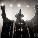 ghost-rock-im-park-7-6-20144_0025