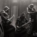 ghost-rock-im-park-7-6-20144_0026