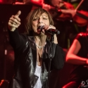 gianna-nannini-rock-meets-classic-arena-nuernberg-28-03-2015_0001