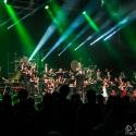 gianna-nannini-rock-meets-classic-arena-nuernberg-28-03-2015_0003
