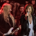gianna-nannini-rock-meets-classic-arena-nuernberg-28-03-2015_0004