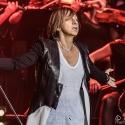 gianna-nannini-rock-meets-classic-arena-nuernberg-28-03-2015_0006