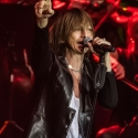 gianna-nannini-rock-meets-classic-arena-nuernberg-28-03-2015_0007