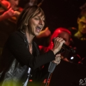 gianna-nannini-rock-meets-classic-arena-nuernberg-28-03-2015_0008