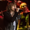 gianna-nannini-rock-meets-classic-arena-nuernberg-28-03-2015_0012