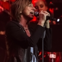 gianna-nannini-rock-meets-classic-arena-nuernberg-28-03-2015_0014