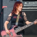 girlschool-bang-your-head-2016-16-07-2016_0035