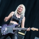 girlschool-bang-your-head-2016-16-07-2016_0037