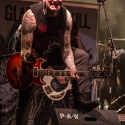 glamour-of-the-kill-rockfabrik-nuernberg-16-11-2013_02