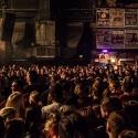 glamour-of-the-kill-rockfabrik-nuernberg-16-11-2013_11