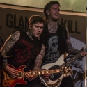glamour-of-the-kill-rockfabrik-nuernberg-16-11-2013_13