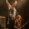 glamour-of-the-kill-rockfabrik-nuernberg-16-11-2013_23